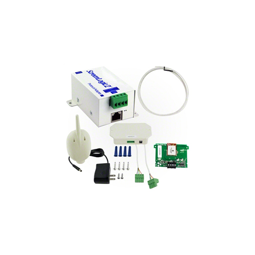 ScreenLogic Interface and Wireless Connection Kit, Pentair