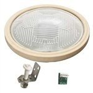 619481 Sam Repair Replacement Kit Sam Spectrum Amerlite Pool and Spa Light