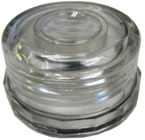 STANDARD LENS WITH O-RING
