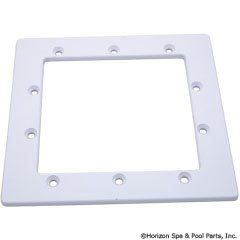 85004000 Sealing Frame Replacement FAS 100 Aboveground Pool and Spa Skimmer
