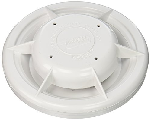 85015200 Equalizer Assembly Replacement Admiral S20 Pool and Spa Skimmer