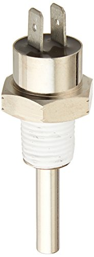 42001-0053S Electrical Systems Thermistor Replacement Pool and Spa Heater