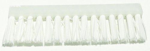 Brush, Vac Head, Rainbow #196 (Pack of 11)