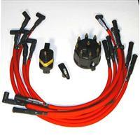 Firepower Ignition Kit