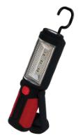 3+1 LED WRK LIGHT(3EA)