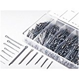 1000 PC COTTER PIN ASST