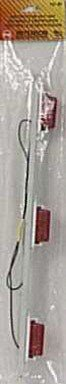* NLA - USE V107-3R