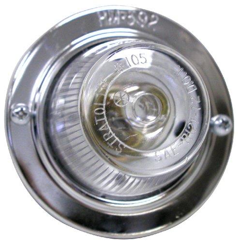 (V392C) Back-Up Light