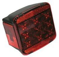LED STOP & TAIL
