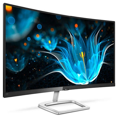 """32"""" CURVED 1920X1080 5MS HDMI"""