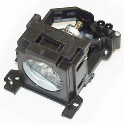 WX36i 3M Projector Lamp Replacement. Projector Lamp Assembly with High Quality Genuine Original Philips UHP Bulb Inside.