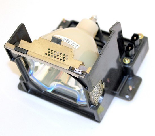 003-120061 Christie Projector Lamp Replacement. Projector Lamp Assembly with High Quality Genuine Original Philips UHP Bulb Ins