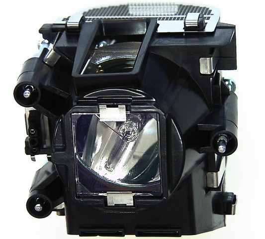 003-120181-01 Christie Projector Lamp Replacement. Projector Lamp Assembly with High Quality Genuine Original Philips UHP Bulb