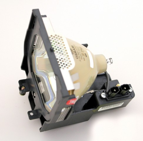 003-120183-01 Christie Projector Lamp Replacement. Projector Lamp Assembly with High Quality Genuine Original Philips UHP Bulb
