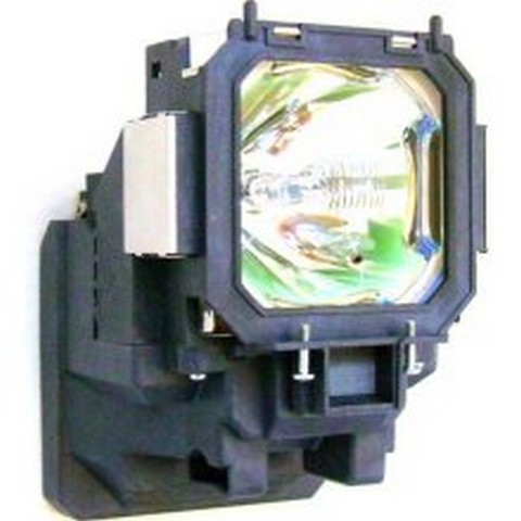 003-120242-01 Christie Projector Lamp Replacement. Projector Lamp Assembly with High Quality Genuine Original Philips UHP Bulb
