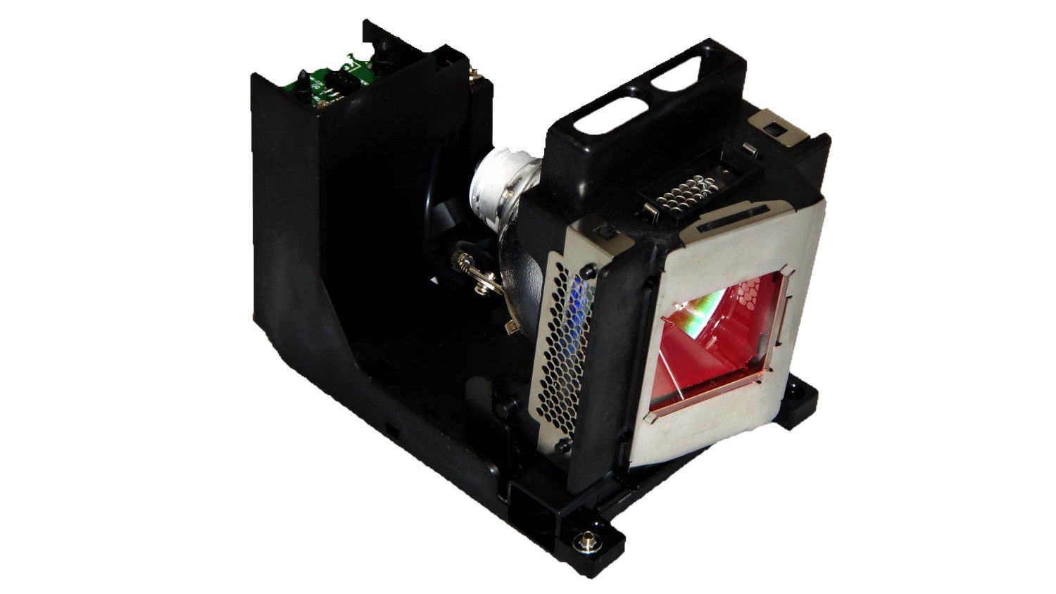 003-120504-01 Christie Projector Lamp Replacement. Projector Lamp Assembly with High Quality Genuine Original Philips UHP Bulb