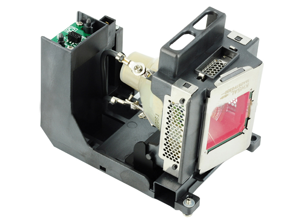 003-120577-01 Christie Projector Lamp Replacement. Projector Lamp Assembly with High Quality Genuine Original Philips UHP Bulb