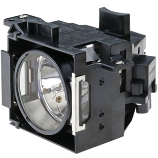 003-120708-01 Christie Projector Lamp Replacement. Projector Lamp Assembly with High Quality Genuine Original Philips UHP Bulb