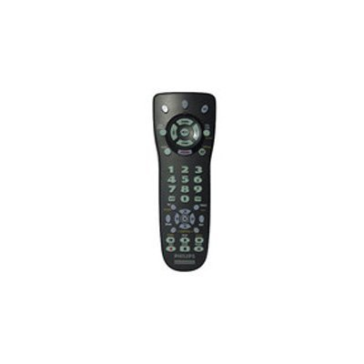 Philips Infared Remote Control for ESP2 Digital Camera