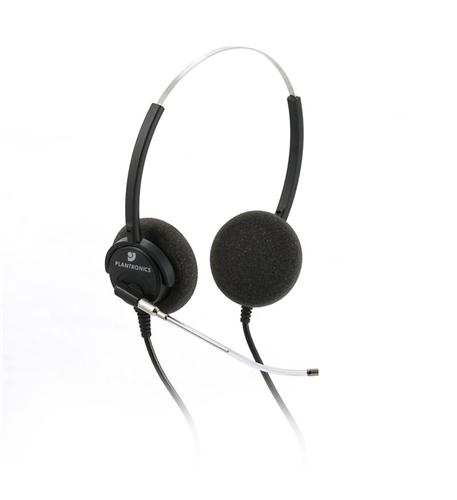 91783-15 Dictation Headset
