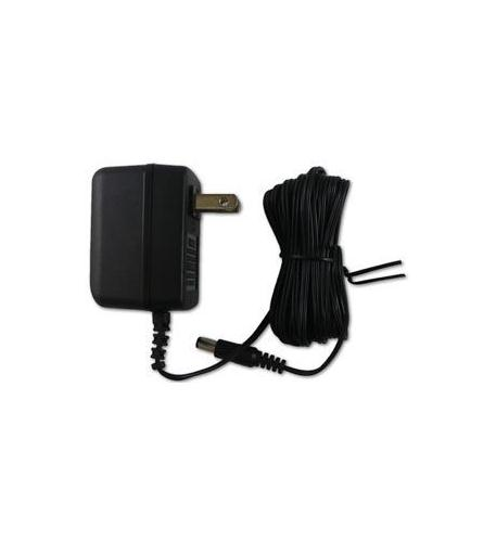 AC Adapter for M10- M12- M22- S10- T20