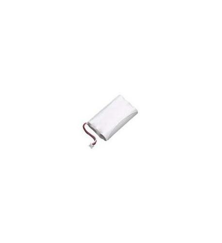 CT14 Replacement Battery Pack