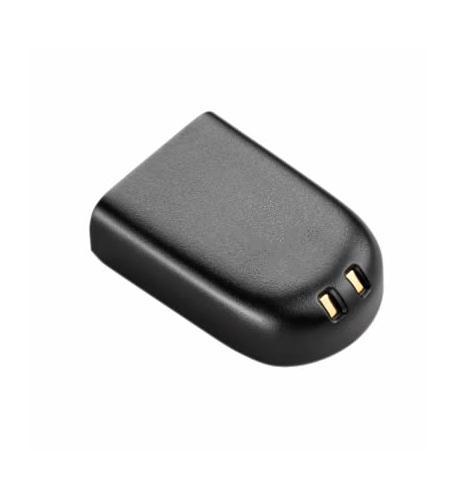 W440- W740- W745- WH500 Battery
