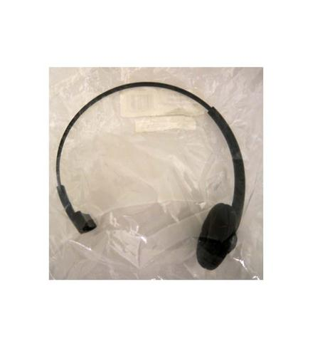 Over-the-Head Headband for CS540- W740-