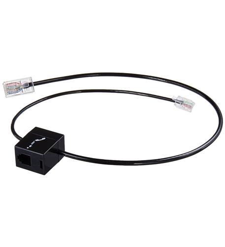 Telephone Interface Cable for CS500 Line