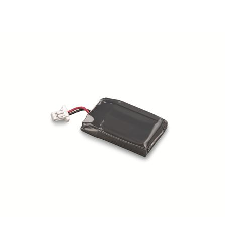 CS540 Spare Battery