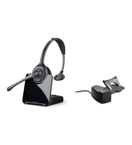 84691-11 Headset and HL10 Lifter