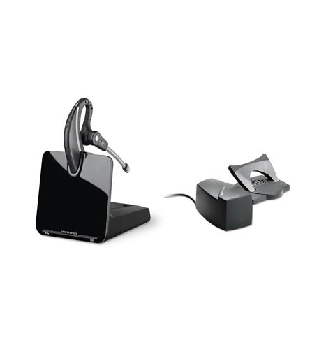 86305-11 Wireless Headset with Lifter