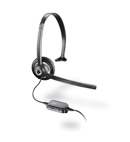 Headset for Cordless/Mobile 69056-11