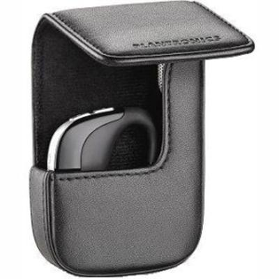 SPARE CARRY CASE VOYAGER PRO