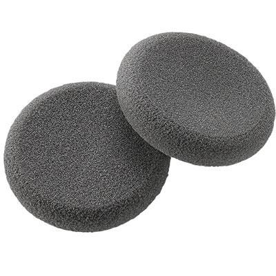 SPARE Ear Cushions Supra Encor