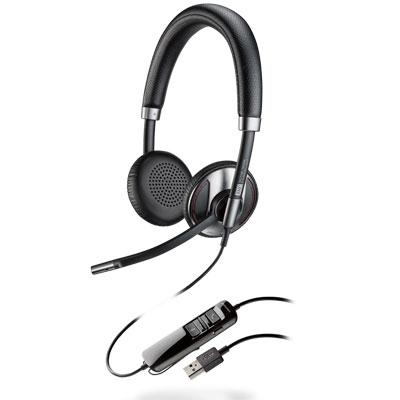 Blackwire C725M Headset