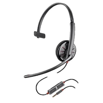 Blackwire 215 Bulk Headset