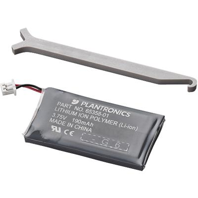 Replacement Battery for CS50