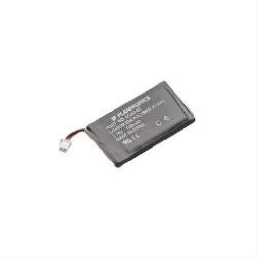 Replacement Battery for CS351