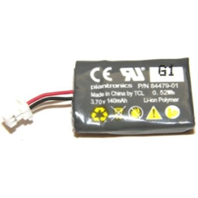SPARE Battery for C540