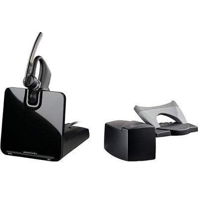 B335 Voyager Legend Headset