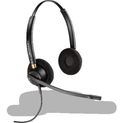 Encore Pro HW520 Headset