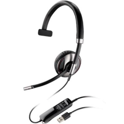 BLACKWIRE C710 UC headset