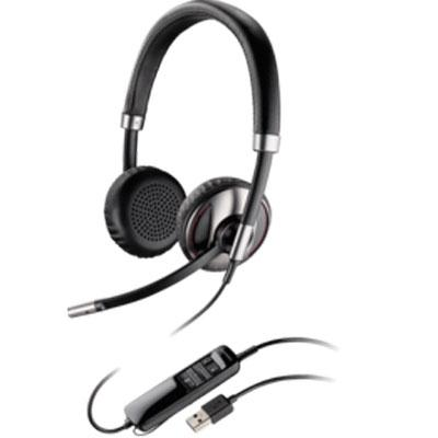 BLACKWIRE C720 BIN Headset