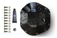 DANA 44 DIFF COVER - PC