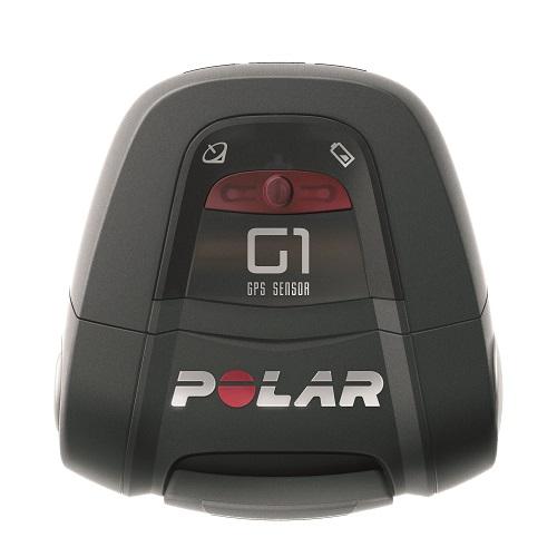 G1 GPS Sensor Set 5KHz for FT60/FT80