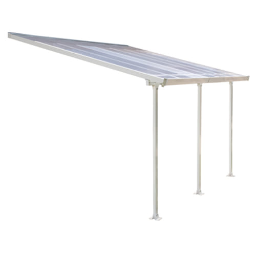 Feria Patio Cover Kit 13x14