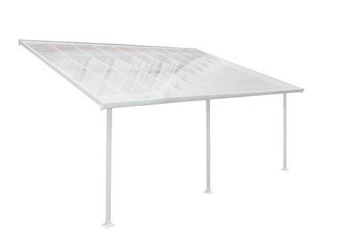 Feria Patio Cover Kit 13x20