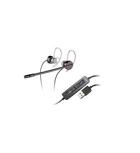 BLACKWIRE C435 PC Headset