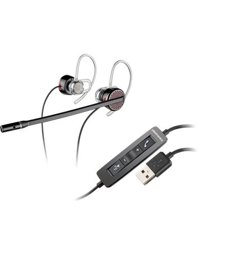 BLACKWIRE C435-M for Microsoft